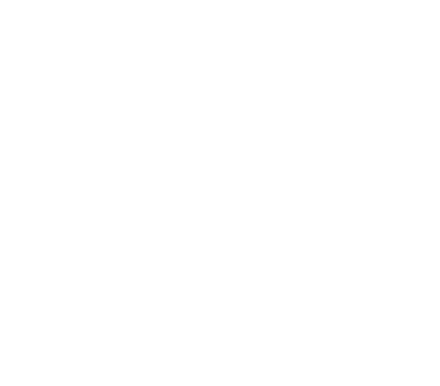 logo-eversel-ubbersel-white