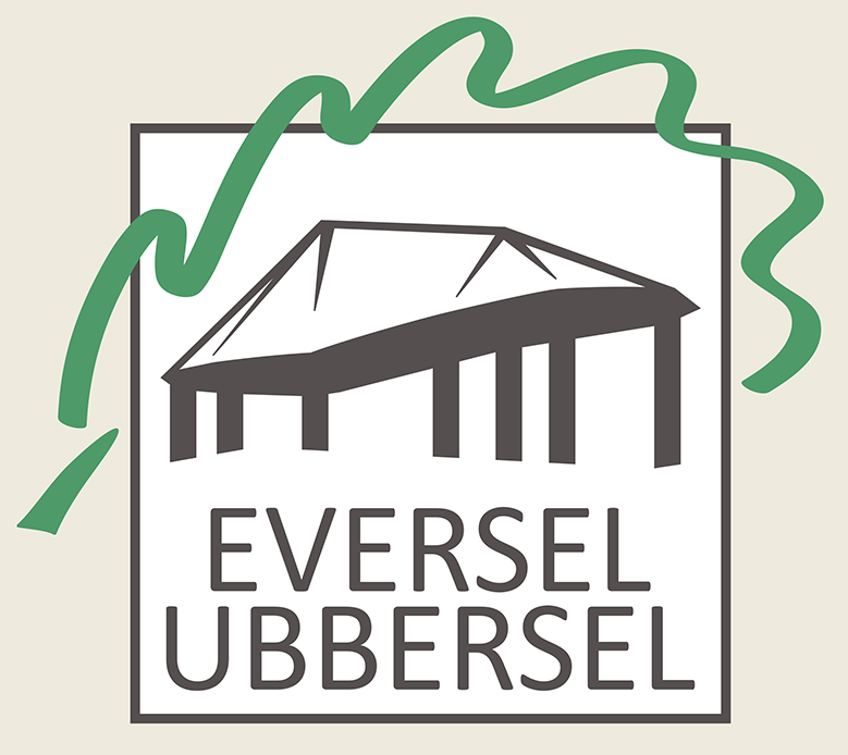 logo-eversel-ubbersel